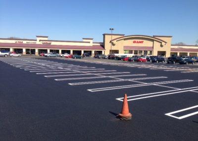 asphalt-paving-16