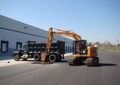 asphalt-paving-2