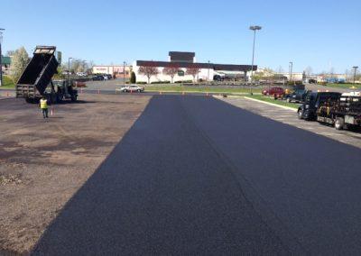 asphalt-paving-20