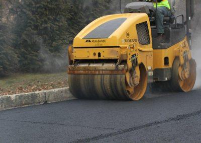 asphalt-paving-29