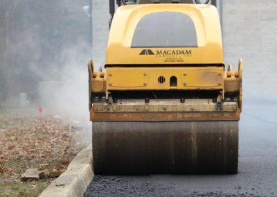asphalt-paving-30