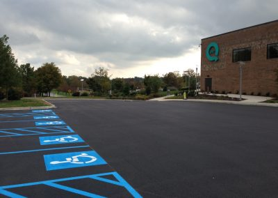 asphalt-paving-35