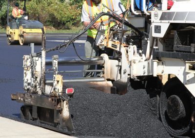 asphalt-paving-37