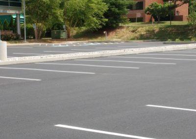 asphalt-paving-7