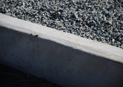 concrete-23