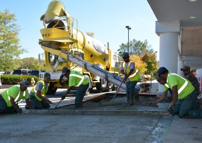 concrete-f16-23