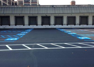 sealcoating-pavement-markings-38
